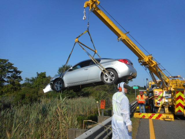 About big wheel towing and recovery 508 763 5927 big wheel 00005 paul publicscrutiny Images